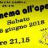 Banner Proiezione del film Oceania all'Oratorio San Pantaleo - Dolianova, Oratorio San Pantaleo - Sabato 16 Giugno 2018 - ParteollaClick