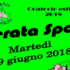 Banner Serata Sport all'Oratorio San Pantaleo - Dolianova, Oratorio San Pantaleo - 19 Giugno 2018 - ParteollaClick