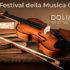 Banner 1ª ed. del Festival della Musica Classica - Dolianova - Dal 23 Luglio al 24 Agosto 2018 - ParteollaClick