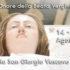 Banner Festa in Onore della Beata Vergine Assunta - Chiesa San Giorgio Vescovo, Donori - 14, 15 e 18 Agosto 2018 - ParteollaClick