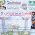 Banner Festeggiamenti in onore del Santo Patrono San Pietro Apostolo - Settimo San Pietro, Chiesa di San Pietro Apostolo - Dal 31 Agosto al 4 Settembre 2018 - ParteollaClick