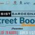 Banner Street Books presenta lo speciale Sport di tutti a Villa de Villa - Dolianova - 29 Agosto e 6 Settembre 2018 - ParteollaClick