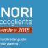 Banner 4ª edizione di Donori TerrAccogliente itinerari culturali e del gusto tra vigne e case di terra - Donori - 9 Settembre 2018 - ParteollaClick