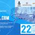 Banner DOLIA.COM, SIAMO NOI, Festa dell'Associazione dei Commercianti di Dolianova - Dolianova, Via Mazzini - 22 Settembre 2018 - ParteollaClick