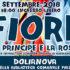 Banner Laboratori Teatrali per bambini, ragazzi e adulti - Dolianova, Villa de Villa - 27 Settembre 2018 - ParteollaClick