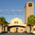 Banner Concerto di Campane - Barrali, Chiesa Santa Lucia - 6 Ottobre 2018 - ParteollaClick