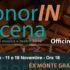 Banner DonorIN Scena, rassegna di musica e teatro nell'Ex Montegranatico - Donori - 28 Ottobre, 11 e 18 Novembre 2018 - ParteollaClick