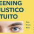 Banner Patologie dell'occhio, screening oculistico gratuito alla Misericordia del Parteolla - Dolianova - 14 Ottobre 2018 - ParteollaClick