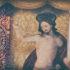 Banner L'ultimo saluto a Don Mosè Piroddi, i funerali domani mattina nella Cattedrale di San Pantaleo - Dolianova - 17 Novembre 2018 - ParteollaClick