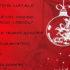 Banner Ensemble Trame Sonore in concerto con Il Natale nel mondo attraverso i secoli - Donori, Ex Montegranatico - 9 Dicembre 2018 - ParteollaClick