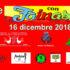 Banner Fainas Mercatini di Natale 2018 - Dolianova - 16 Dicembre 2018 dalle ore 10 in poi - ParteollaClick
