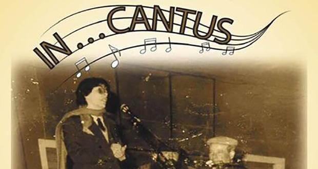 Banner IN...CANTUS, l'antica arte dei Cantadores a Casa Dessy - Settimo San Pietro - 17 Dicembre 2018 - ParteollaClick