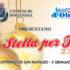 Banner Decima edizione del Concerto Una Stella per Tutti - Dolianova, Cattedrale di San Pantaleo - 5 Gennaio 2019 - ParteollaClick