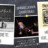 Banner IsolaMenti da Venezia alla Sardegna - 23 Marzo 2019 a Serdiana e Domenica 24 a Soleminis - ParteollaClick