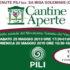 Banner Cantine Aperte 2019 nelle Tenute di Carlo Pili - Soleminis - 25 e 26 Maggio 2019 - ParteollaClick