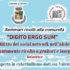 Banner DIGITO ERGO SUM, seminario sul corretto utilizzo dei social network nell'adolescenza - Donori, Ex Montegranatico - 17 Maggio 2019 - ParteollaClick