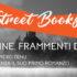 Banner Presentazione del libro DASSINE FRAMMENTI DI VITA , di e con Giampiero Fenu - Dolianova, Biblioteca Comunale - 17 Maggio 2019 - ParteollaClick