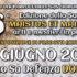 Banner 16ª Edizione della Sagra Maistus et Maistas, arti e mestieri in piazza - Donori - 15 Giugno 2019 - ParteollaClick