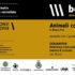 Banner Presentazione del libro Animali come noi di e con Monica Pais - Dolianova, Biblioteca Comunale - 8 Giugno 2019 - ParteollaClick
