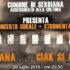 Banner Concerto Corale e Strumentale SERDIANA... CIAK SI CANTA - Centro di Aggregazione Sociale Serdiana - 20 Luglio 2019 - ParteollaClick