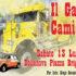 Banner Il Galà del Camionista 2019 - Dolianova - 13 Luglio 2019 - ParteollaClick