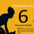 Banner Pedalata Ecologica tra le campagne del Parteolla - Dolianova - 6 Agosto 2019 - ParteollaClick