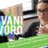Banner GIOVANI E LAVORO, incontro formativo e di confronto sull'occupazione giovanile in Sardegna - Dolianova - 16 Settembre 2019 - ParteollaClick