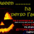 Banner Ghirigori 2019, halloween... ha perso l'aereo - Settimo San Pietro, Casa Dessy - Dal 9 al 17 Novembre 2019 - ParteollaClick