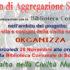 Banner Presentazione del libro Un Salto nella Civiltà Nuragica di Clelia Martuzzu - Soleminis, Biblioteca Comunale - 20 Novembre 2019 - ParteollaClick