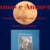 Banner Presentazione del libro di poesie BRAMAS E AMMENTOS di Adele Alba Marras - Dolianova - 30 Novembre 2019 - ParteollaClick