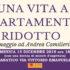 Banner UNA VITA A SCARTAMENTO RIDOTTO, omaggio ad Andrea Camilleri con letture e musica - Donori - 15 Dicembre 2019 - ParteollaClick
