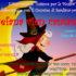 Banner Concerto Corale dell'Epifania - Serdiana - 6 Gennaio 2020 - ParteollaClick