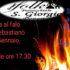 Banner Festa di San Sebastiano Martire 2020 con il tradizionale falò - Donori - 19 Gennaio 2020 - ParteollaClick