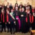 Foto alla Prima visita di S. E. Monsignor Giuseppe Baturi - Dolianova - 11 Gennaio 2020 - ParteollaClick