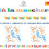 Banner GIÙ LA MASCHERA, laboratorio creativo e di animazione alla lettura per bambini - Donori - 27 Febbraio 2020 - ParteollaClick