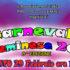 Banner Sfilata di Carnevale 2020 - Soleminis, Piazza delle Chiudente - 29 Febbraio 2020 - ParteollaClick