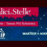 Banner Calici di Stelle 2020, Il Vino nell'Arte alle Tenute di Carlo Pili - Soleminis - 4 Agosto 2020 - ParteollaClick