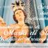 Banner Festeggiamenti in onore di Santa Maria di Sibiola e San Raffaele Arcangelo - Serdiana - Dal 7 al 9 Settembre 2020 - ParteollaClick