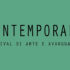 Banner Contemporary, 7ª edizione del Festival di Arte e Avanguardia - Donori - 19, 20 e 21 Agosto 2021 - ParteollaClick