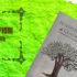 Banner Presentazione del libro PENSIERI IN RIMA DI GUIDO FIORI - Soleminis - 4 Ottobre 2021 - ParteollaClick